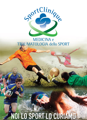 brochure-sportclinique-